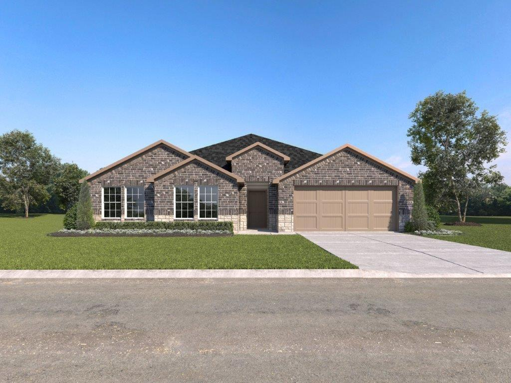 Photo for MLS Id 155102 located at 313 Ranger