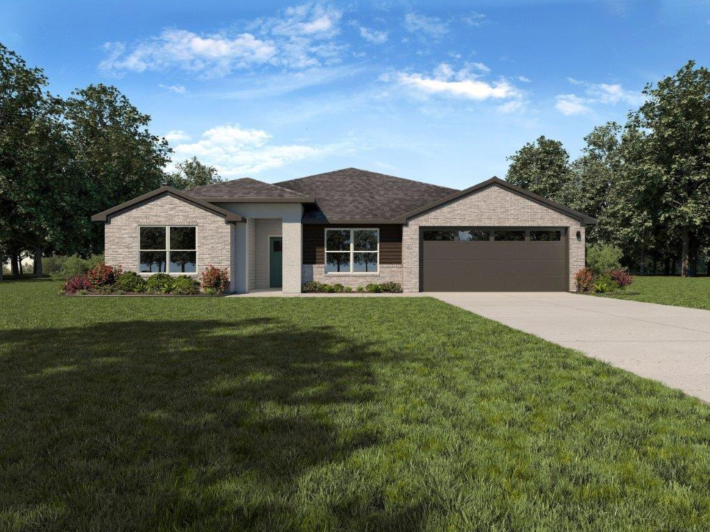 Photo for MLS Id 155100 located at 311 Ranger
