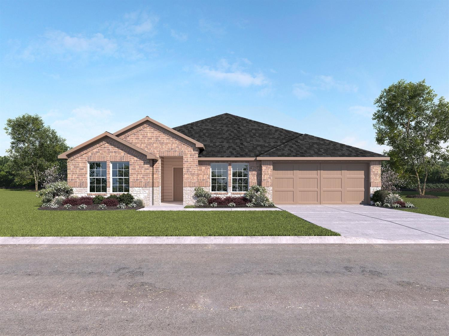 Photo for MLS Id 155186 located at 319 Ranger