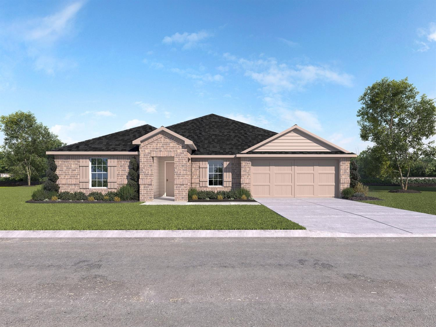 Photo for MLS Id 155101 located at 315 Ranger