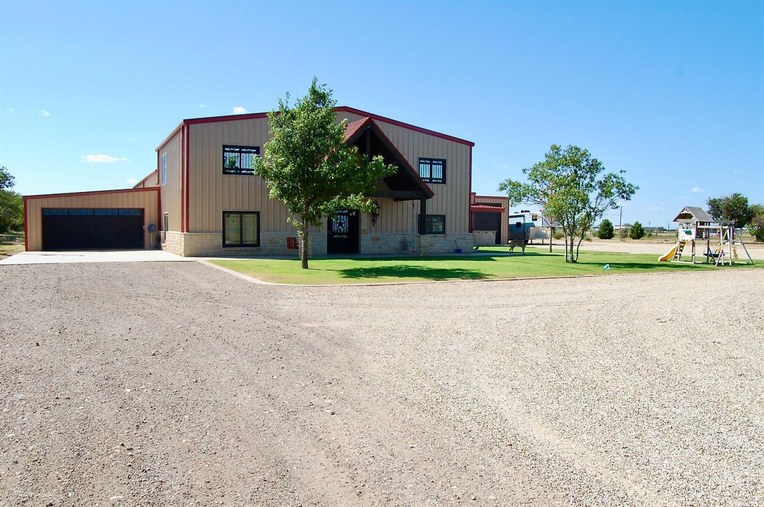 Photo for MLS Id 155273 located at 1816 Farm Road 2378
