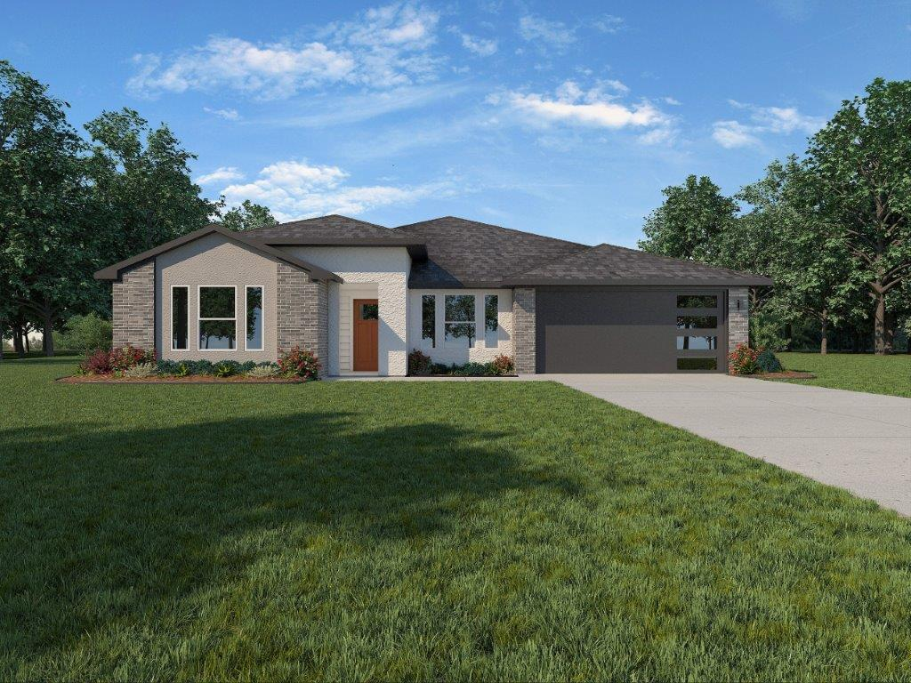 Photo for MLS Id 155318 located at 401 Cowboy