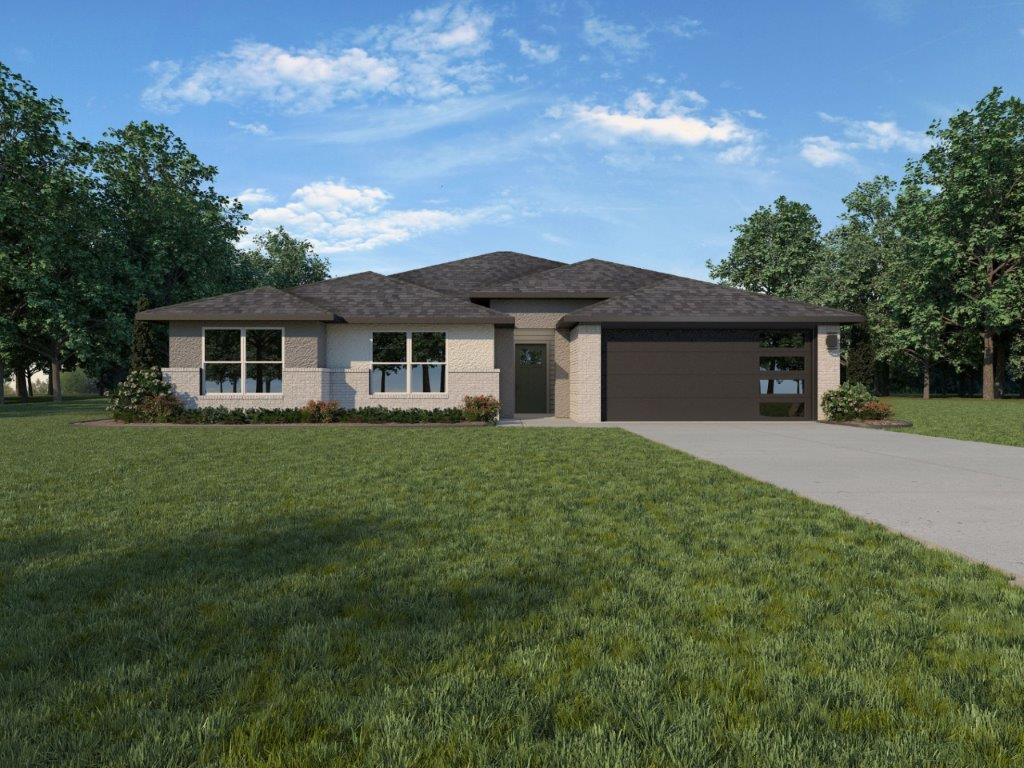 Photo for MLS Id 155322 located at 409 Ranger