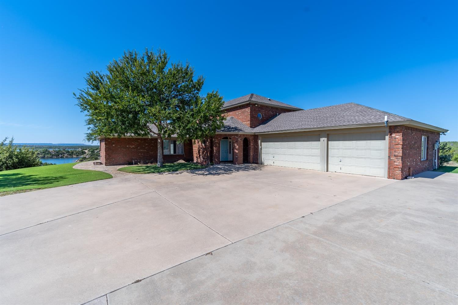 Photo for MLS Id 155063 located at 61 North Ridge