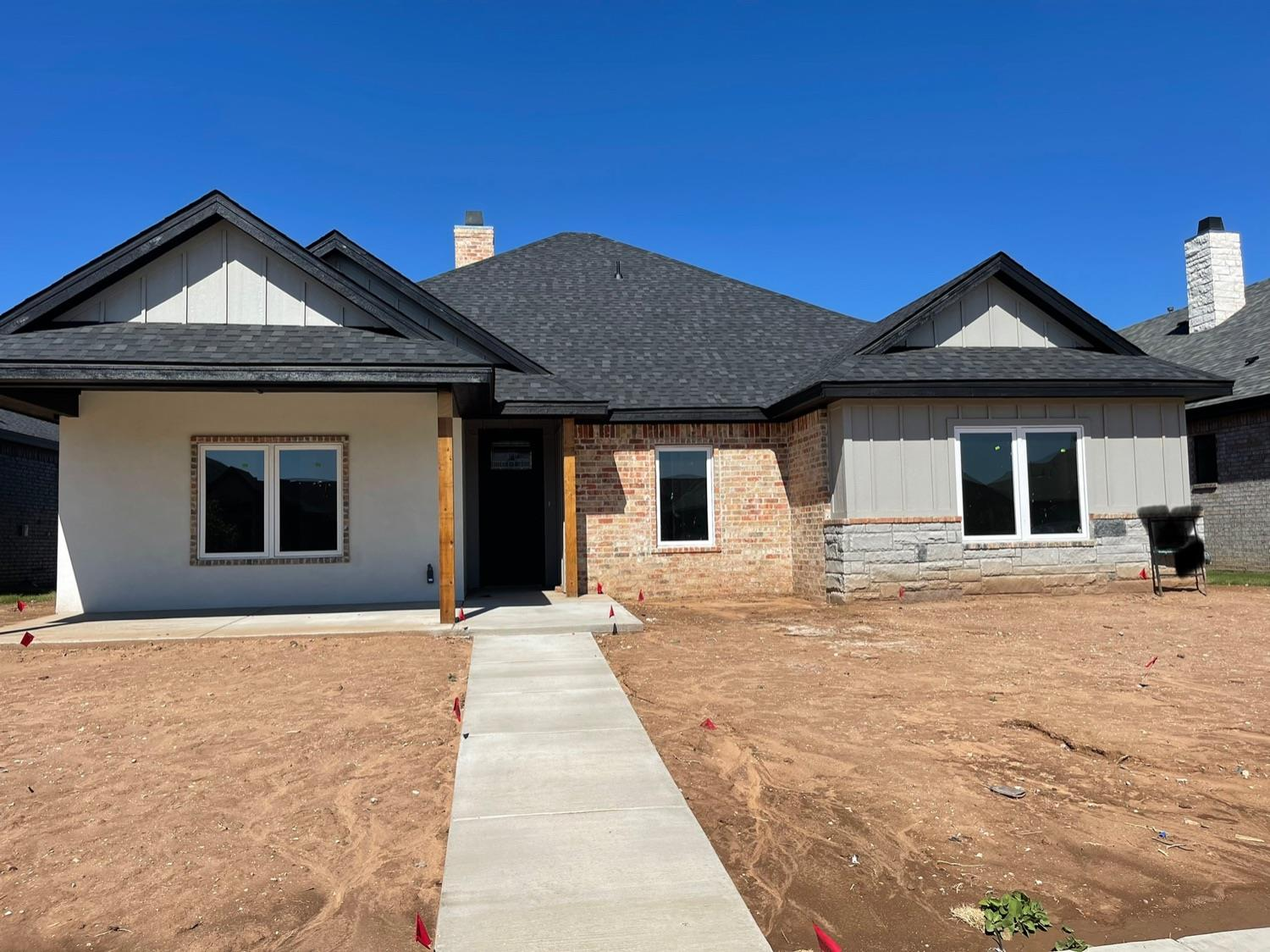 Photo for MLS Id 152177 located at 7812 55th