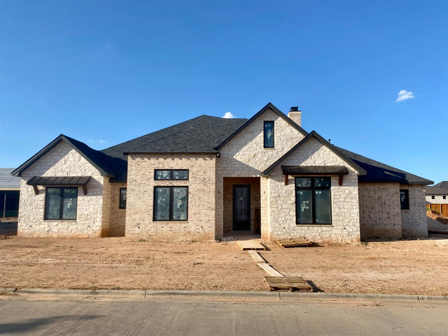 Photo for MLS Id 155460 located at 5018 118th