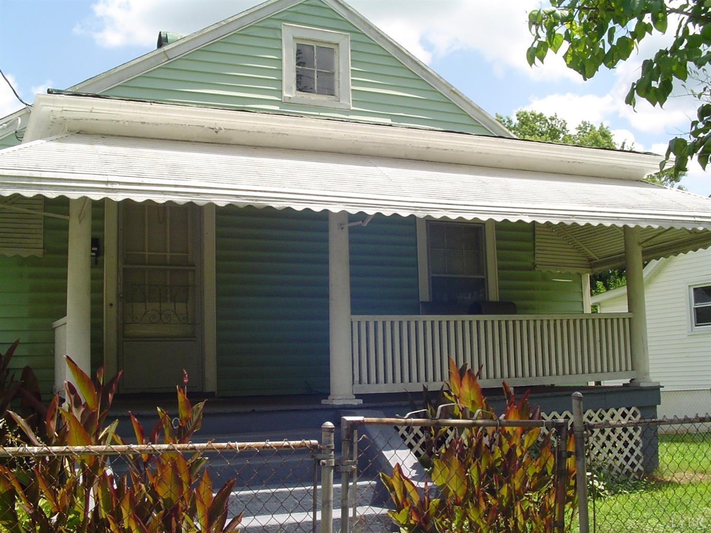 900 Centerdale Street, Lynchburg, VA 24501