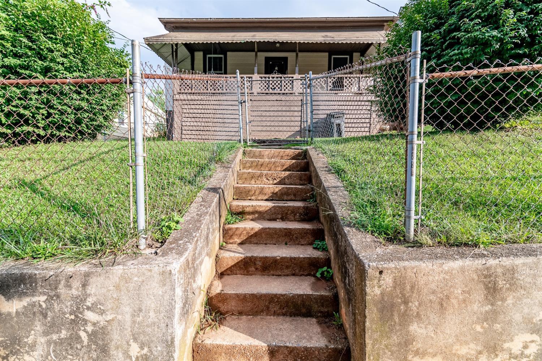 1894 Seabury Avenue, Lynchburg, VA 24501