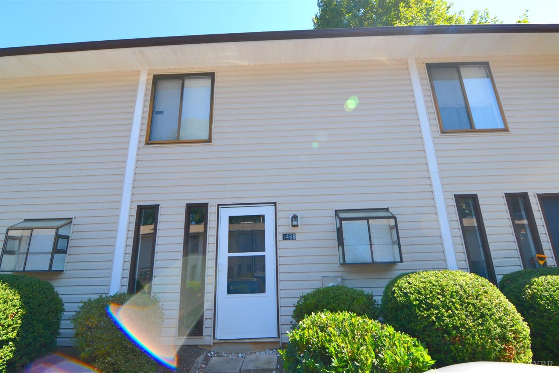 1466 Tenbury Drive, Lynchburg, VA 24501