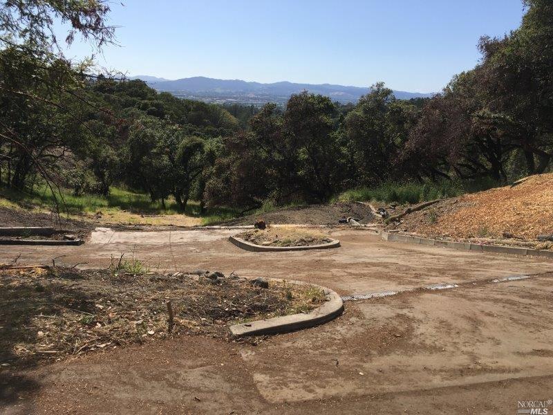 5251 Vista Grande Dr, Santa Rosa, CA, 95403
