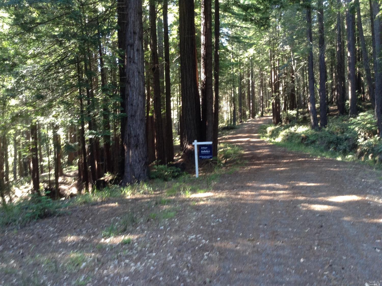 Listing 21816848 : 22047  Rust Drive, Timber Cove, CA, 95450  (photo 42)