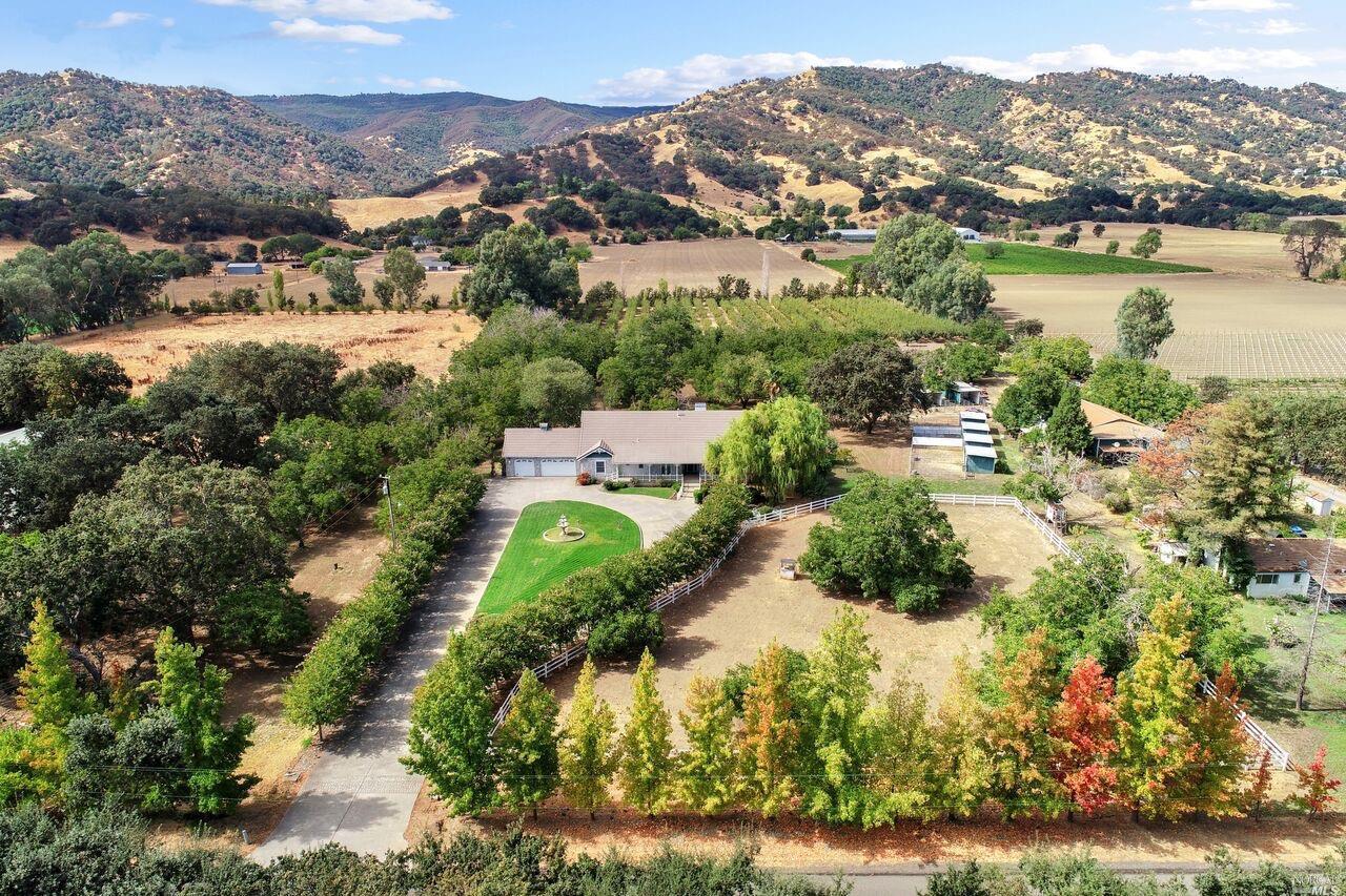 Photo of 6743 Bucktown Lane, Vacaville, CA 95688