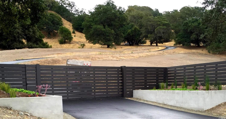 6606 FAUGHT ROAD, SANTA ROSA, CA 95403  Photo