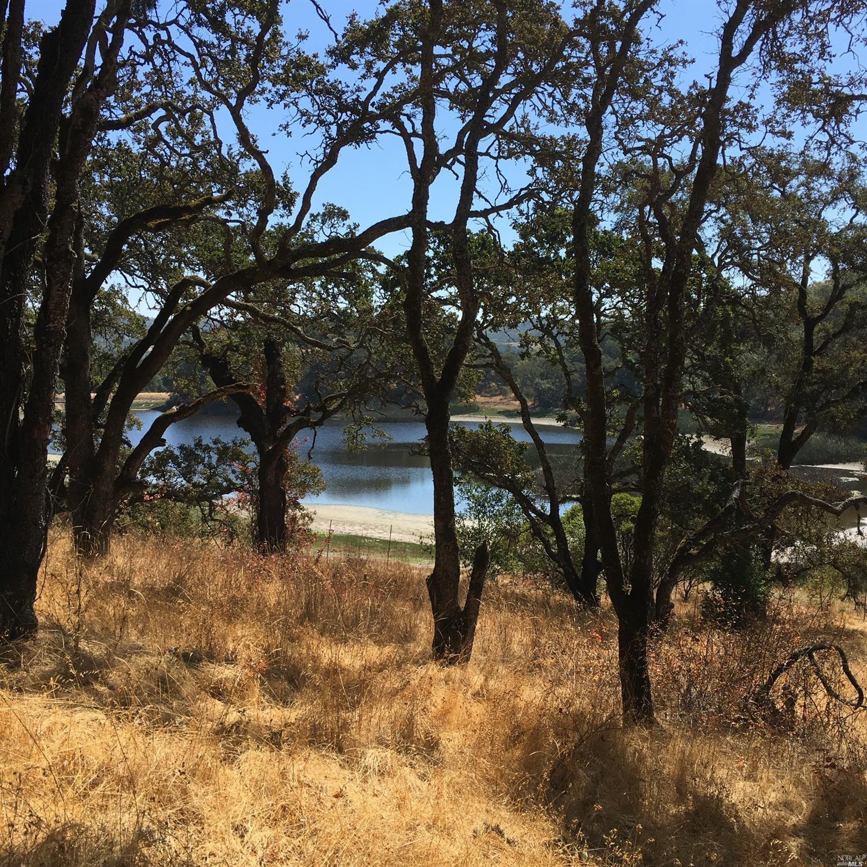 514 MORGAN WOODS COURT, WINDSOR, CA 95492  Photo