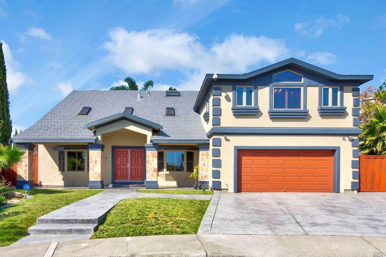 Preferred Properties Realty Group