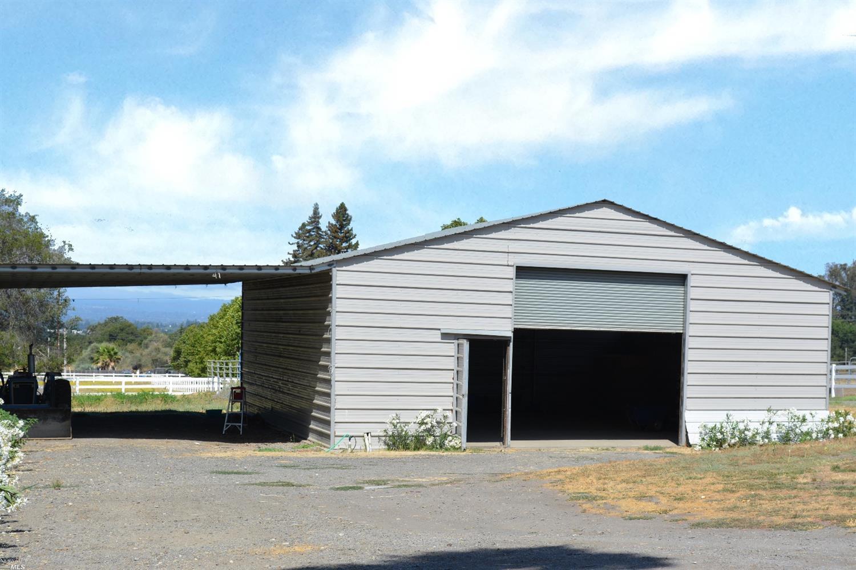 5430 PETALUMA HILL ROAD, SANTA ROSA, CA 95404  Photo