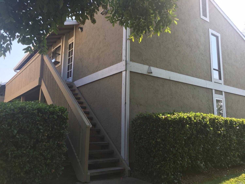 900 Southampton Road 54, Benicia, CA 94510