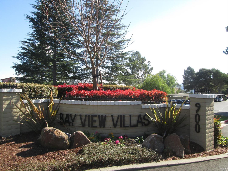 900 Southampton Road 28, Benicia, CA 94510