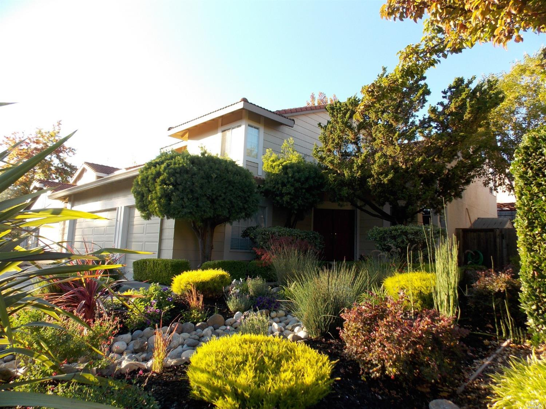 758 Miramonte Street, Windsor, CA 95492