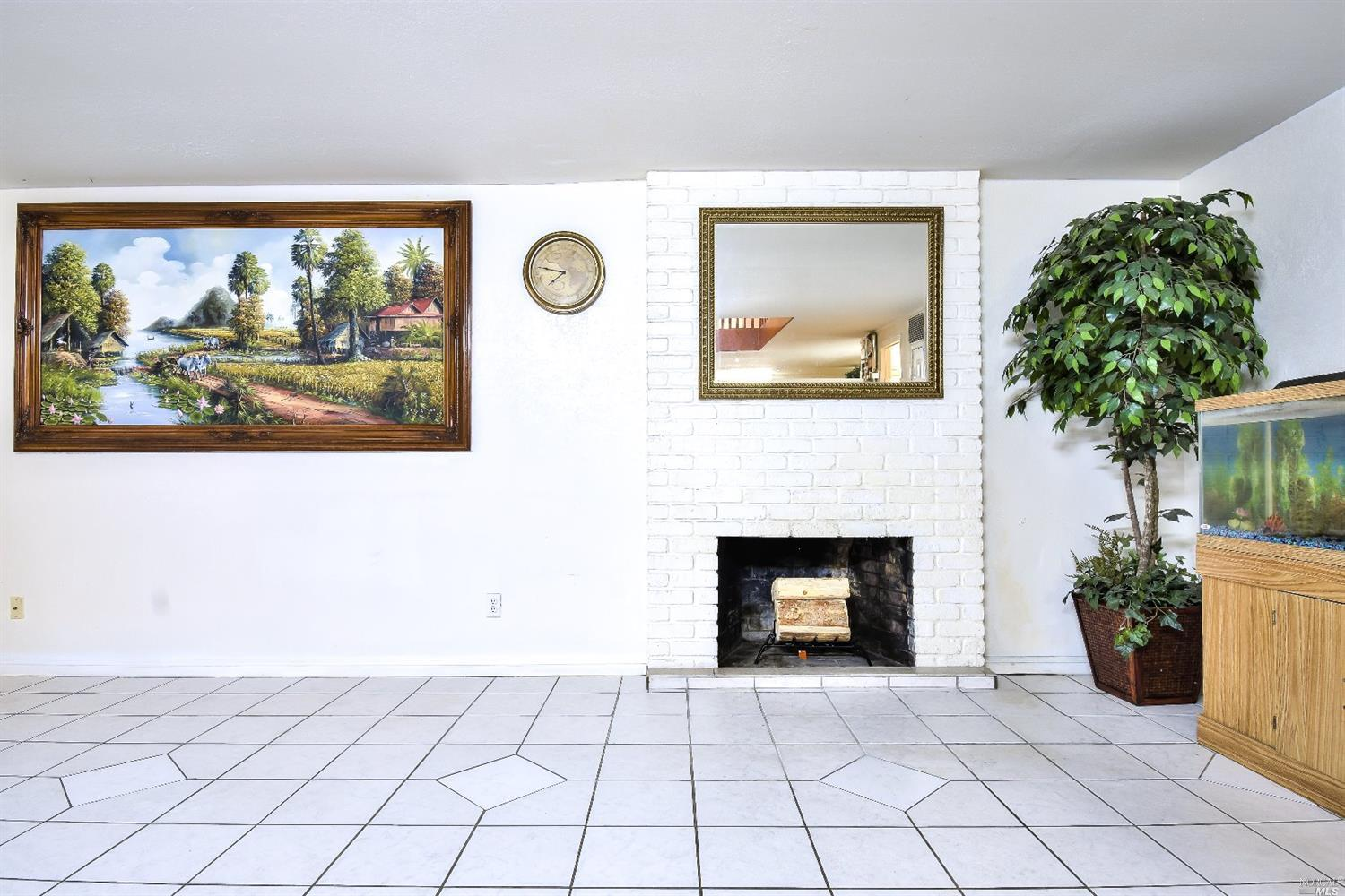 936 EVE COURT, ROHNERT PARK, CA 94928  Photo