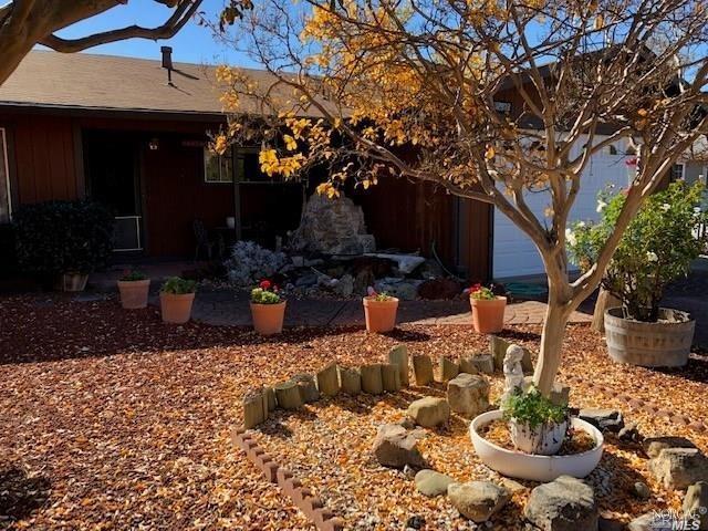 12973 Konocti View Drive Clear, Clearlake Oaks, CA 95423