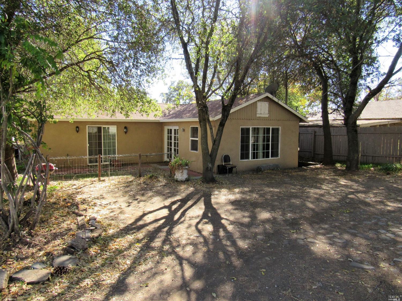 12901 E Highway 20, Clearlake Oaks, CA 95423
