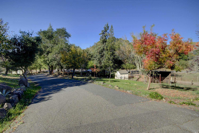 PENNGROVE, CA 94951  Photo