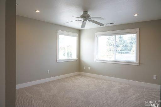 1137 GUMVIEW ROAD, WINDSOR, CA 95492  Photo