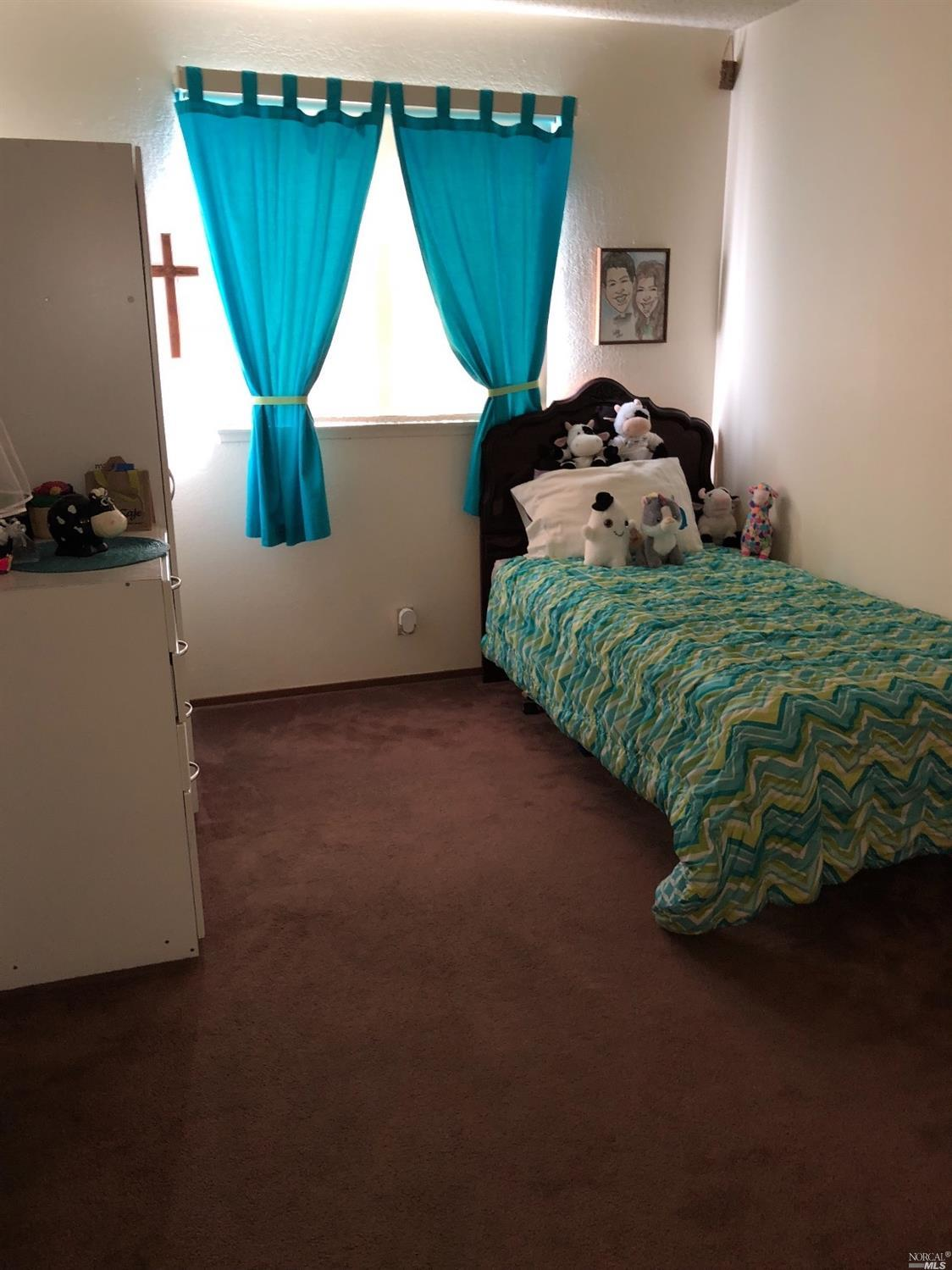 929 HIDDEN COVE WAY, SUISUN CITY, CA 94585  Photo 16