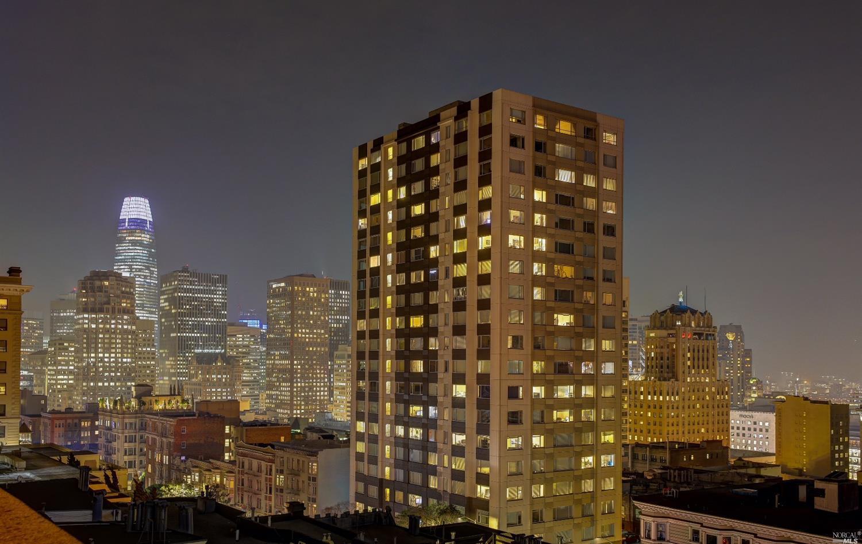 1001 CALIFORNIA STREET, SAN FRANCISCO, CA 94108  Photo