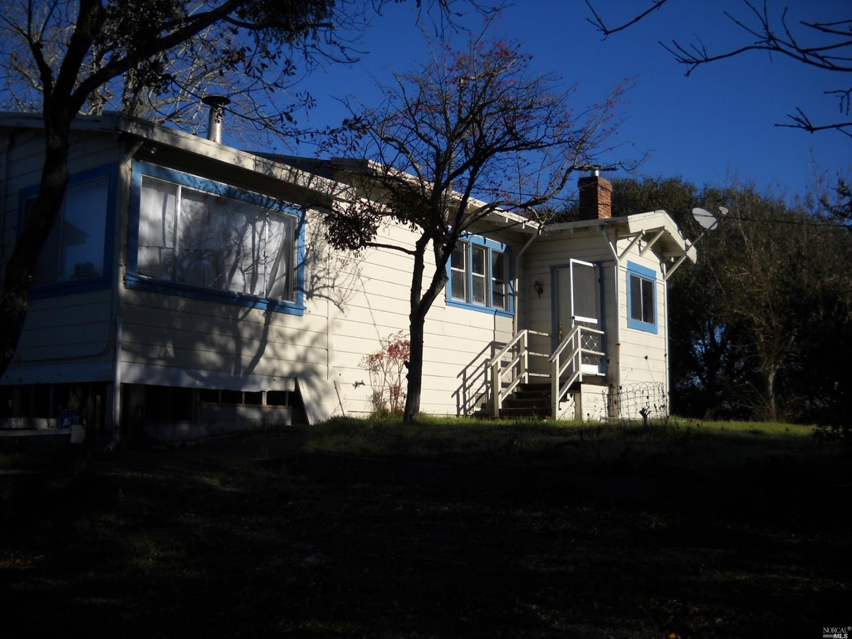 1900 HIGH SCHOOL ROAD, SEBASTOPOL, CA 95472  Photo