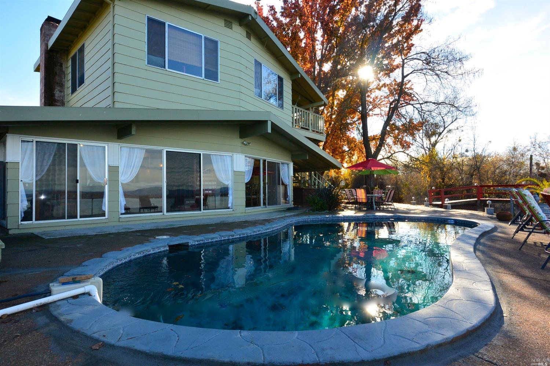 2507 Lagoon Court, Lakeport, CA 95453