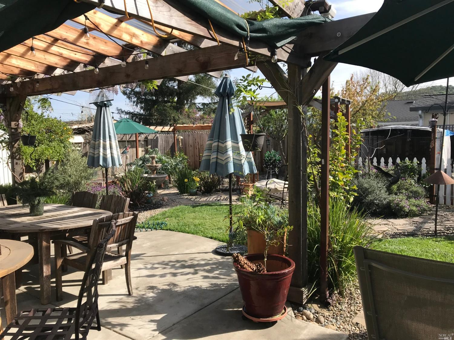 Commercial Property For Sale Benicia Ca