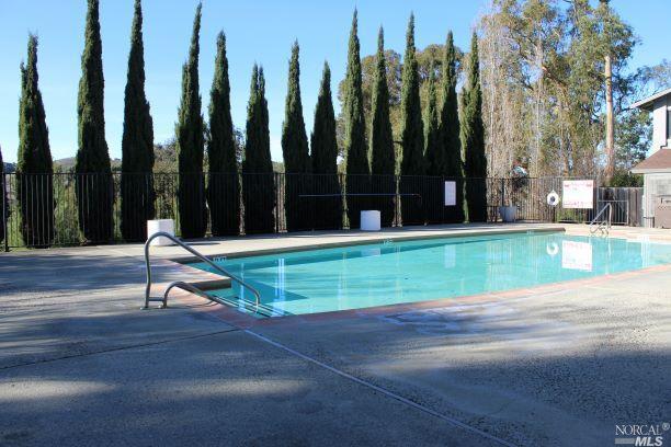 900 Cambridge Drive 59, Benicia, CA 94510