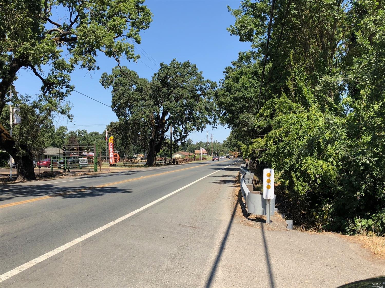 5530 Old Redwood Hwy, Santa Rosa, CA, 95403
