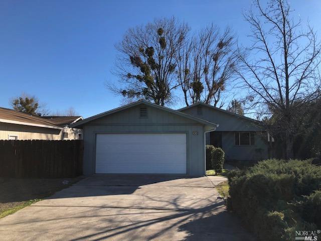 574 Keys Boulevard, Clearlake Oaks, CA 95423