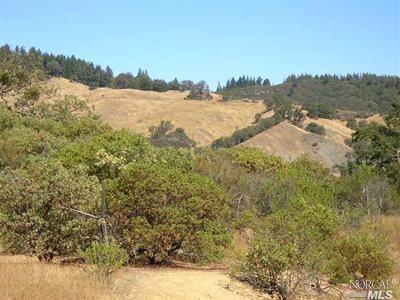 , Redwood Valley, CA 95470