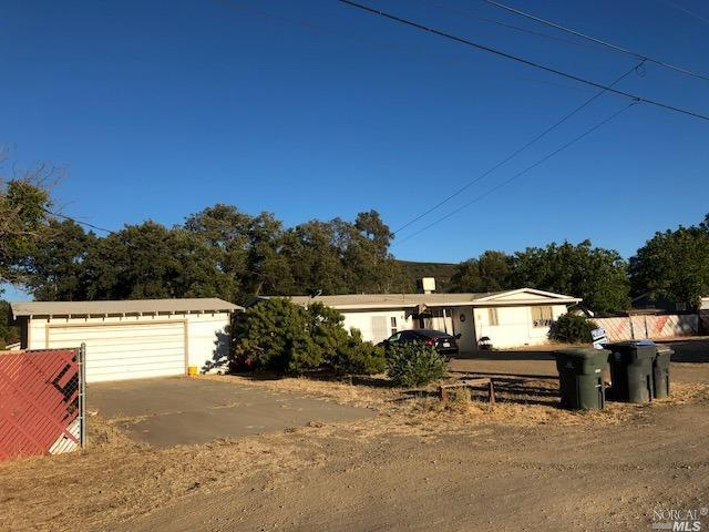 2898 Robin Lane, Clearlake Highlands, CA 95422