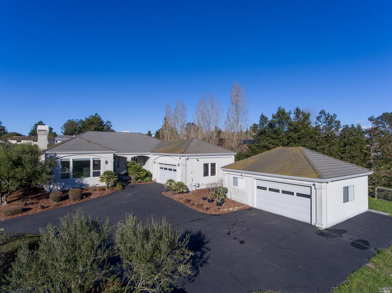 1499 Skillman Lane, Petaluma, CA 94952