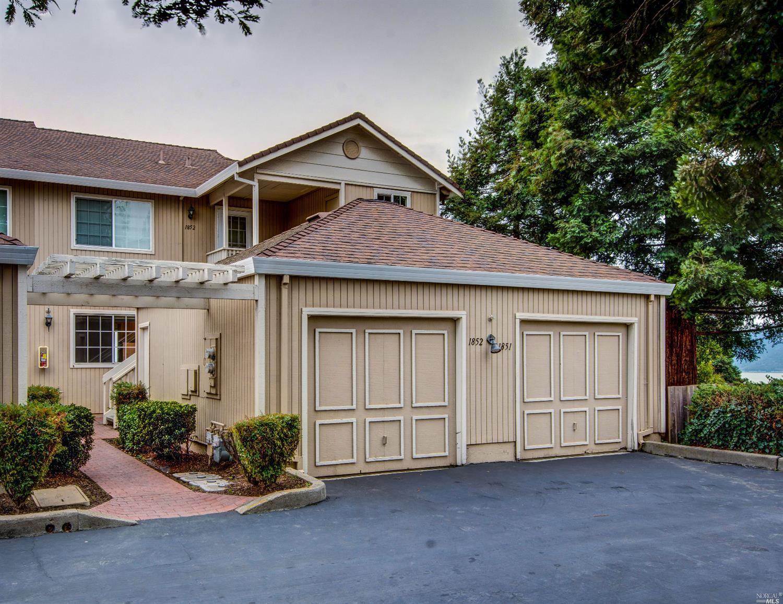 1851 Shirley Drive, Benicia, CA 94510