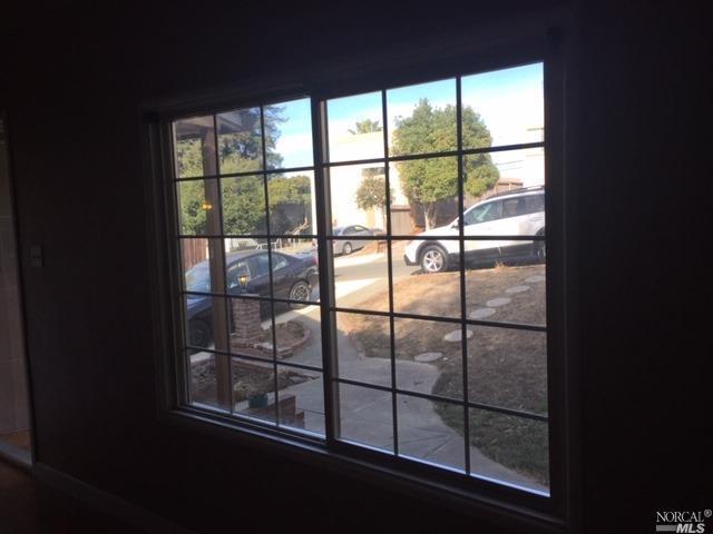 149 Plov Way Vallejo, California 94590, 4 Bedrooms Bedrooms, ,2 BathroomsBathrooms,Residential,For Rent,149 Plov,21903774