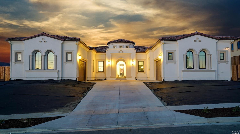 1346 CHARBRAY STREET, DANVILLE, CA 94506  Photo