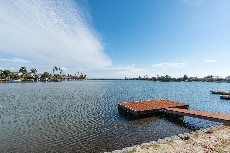 13 Bahama Reef Novato, California 94949, 3 Bedrooms Bedrooms, ,2 BathroomsBathrooms,Residential,For Sale,13 Bahama Reef,21902997