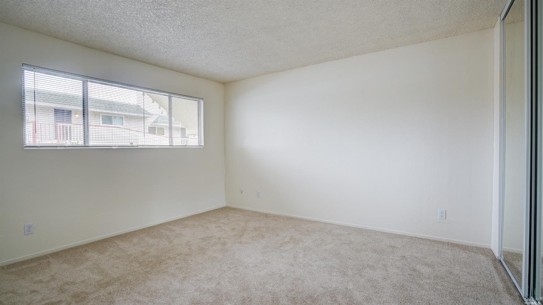 919 W L Street 7, Benicia, CA 94510