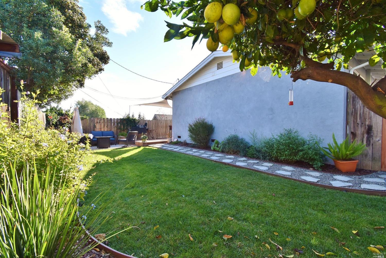 1429 OHARE DRIVE, BENICIA, CA 94510  Photo