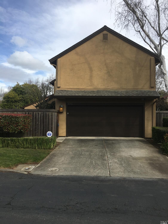 578 Willow Court, Benicia, CA 94510