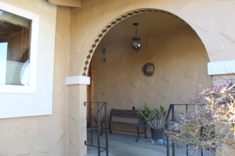 1190 1190 CHURCH STREET, BENICIA, CA 94510  Photo