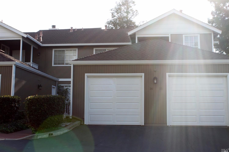 565 Lori Drive 15, Benicia, CA 94510