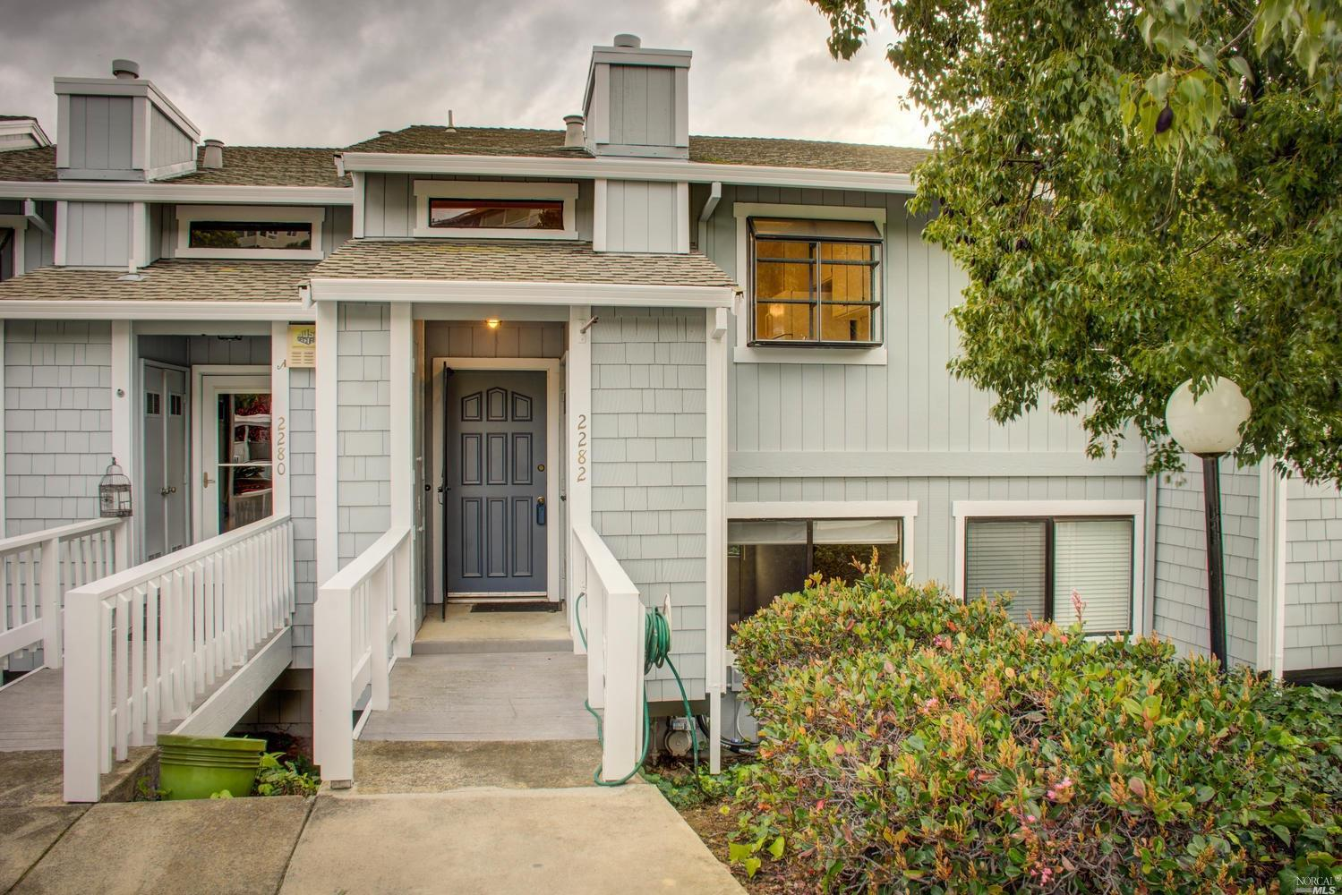 2282 Clearview Circle, Benicia, CA 94510
