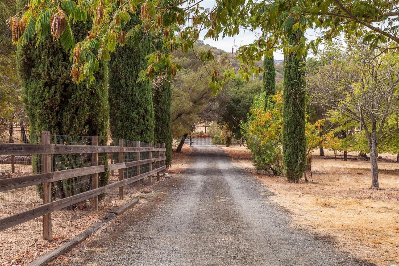 Photo of 6450 Gordon Valley Road, Napa, CA 94558